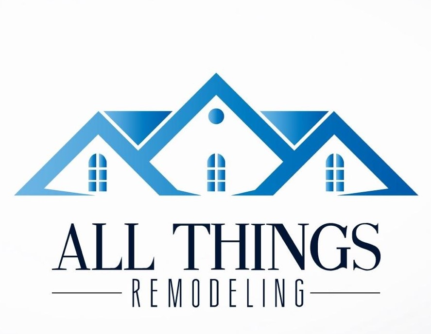 All Things Remodeling